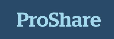 ProShare Awards 2019