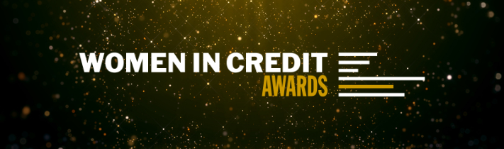 Women in Credit Awards 2020