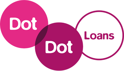 Dot Dot Loans - Simple Online Loans