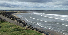 Local photography from BLYTH