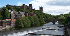 Local photography from DURHAM