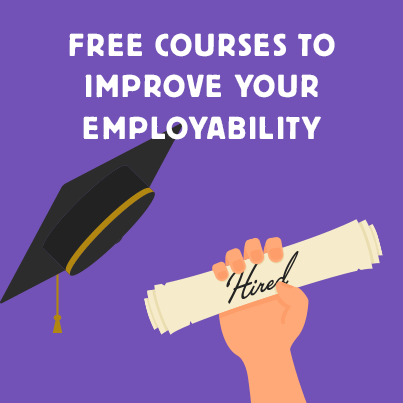 Free online courses for adults