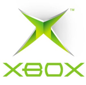New Xbox set for 2013 release