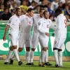 Shopacheck.co.uk cash loans - See England v Belgium with cash loans